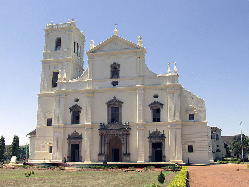 800px-Se_cathedral_goa