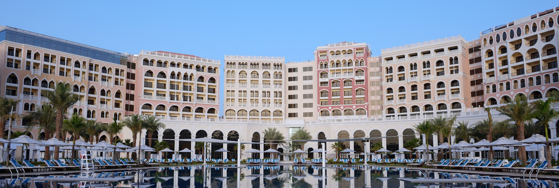 The-Ritz-Carlton-Abu-Dhabi