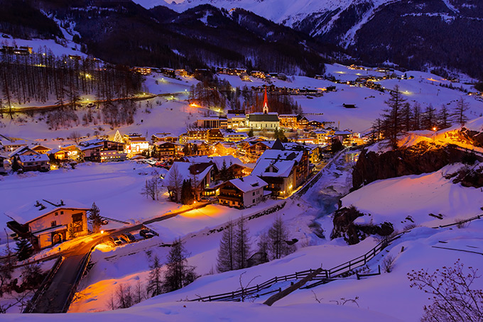 ski-resort-solden-austria