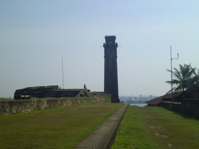 galle5