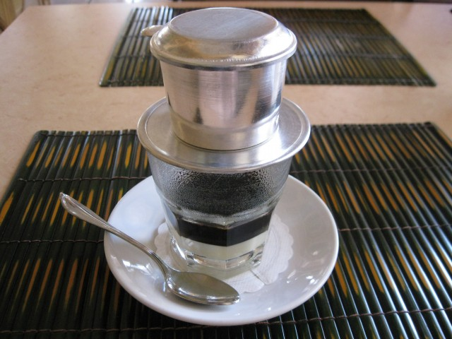 viet-coffee1