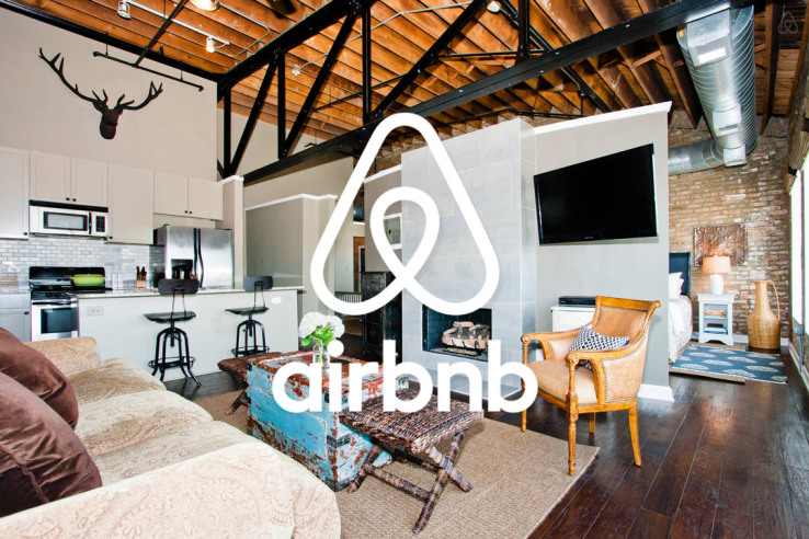 airbnb-4